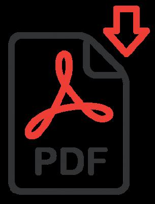 Tải xuống bảng giá pdf