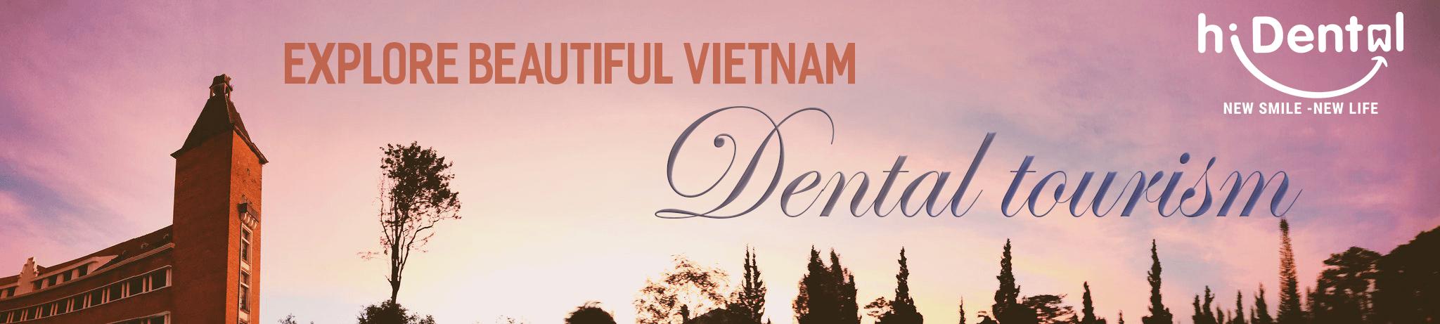 Dental_tourism_vietnam