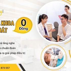 kham-mien-phi